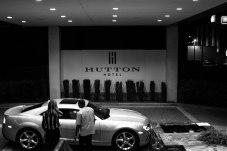 Hutton Hotel