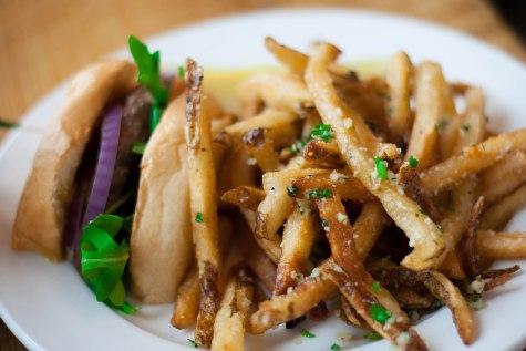 lamb-burger-with-truffle-fries-at-burger-up-12th-south-nashville-eats