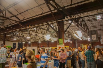 Porter-Flea-Track-One-Building-What-to-do-in-Nashville-Market-Music-City