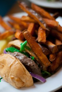 sweet-potato-fries-nashville-12th-south-best-burger-in-nashville-where-to-eat