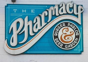 The-pharmacy-east-nashville-where-to-eat-in-nashville-best-of-music-city