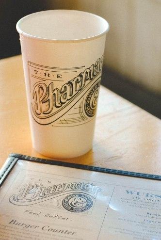 Where-to-eat-in-nashville-the-pharmacy-best-burgers-outside-east-nashville