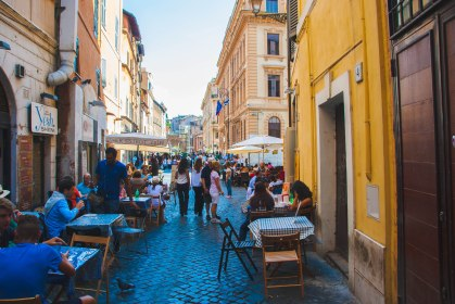 streets-of-rome-italy-what-to-do-in-italy-jewish-ghetto